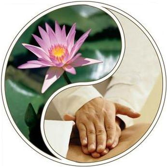Massage Therapy Medford Oregon, Deep Tissue - Healing Hands Therapies